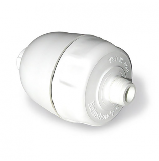 Shower Filter (without head)