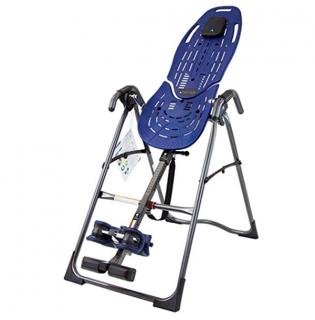 EP-560™ Inversion Table