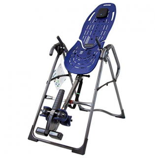 EP-960™ Inversion Table
