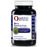 Men's Quantum Fuel