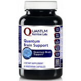 Brain Support, Quantum