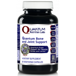 Bone & Joint Support, Quantum