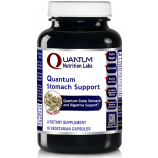 Stomach Support, Quantum