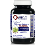 Qultured™ Fermented Greens