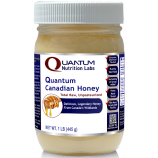 Quantum Canadian Honey