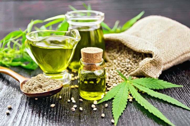 What is a Certificate of Analysis for CBD? What Should I Look For?