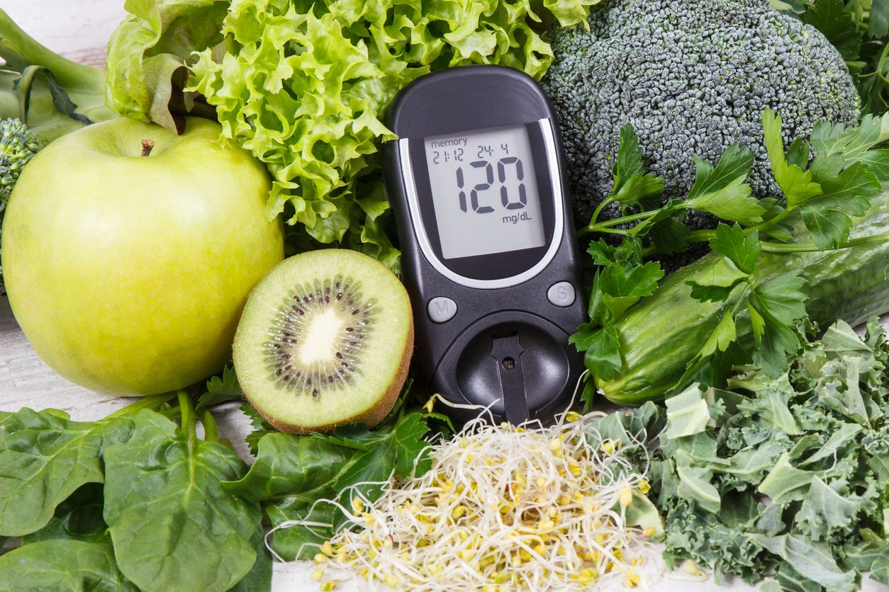 Foods to Avoid if You Have High Blood Sugar